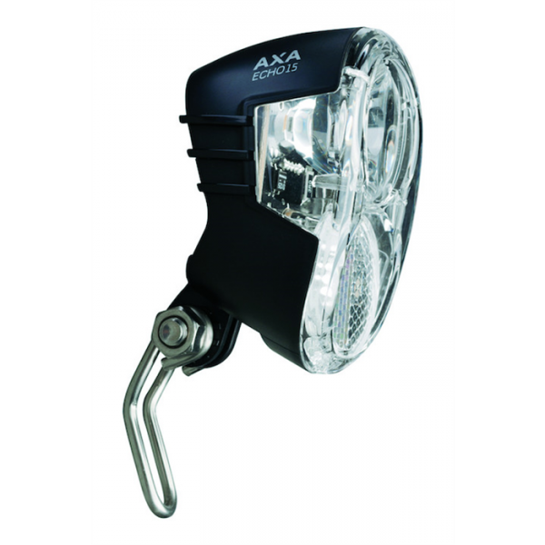 AXA LED Scheinwerfer Echo 15 Switch