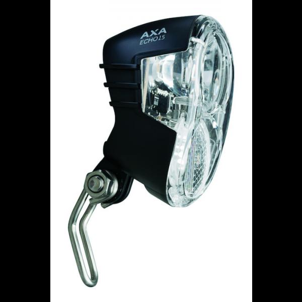 AXA LED Scheinwerfer Echo 15 Switch