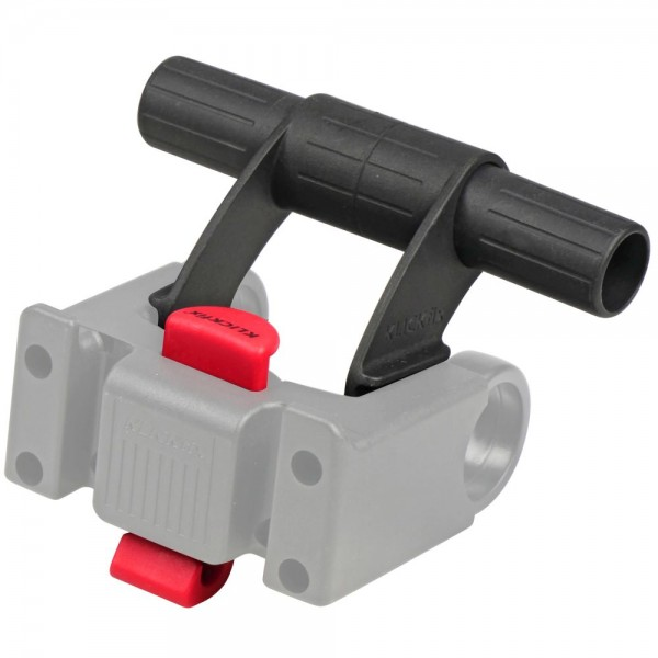 KLICKfix Multi Clip Plus für Lenkeradapter 0211MP