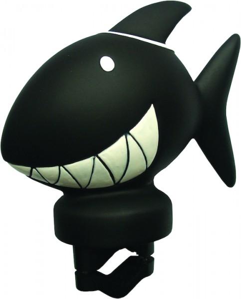 Hupe Lenkerhupe Capt`n Sharky