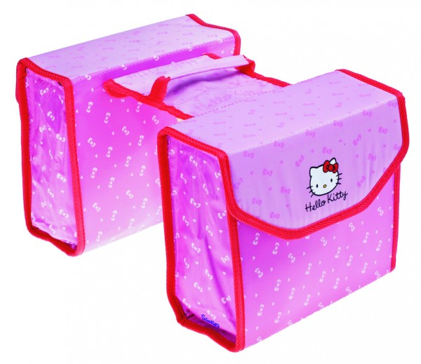 Hello Kitty Packtasche für Kids