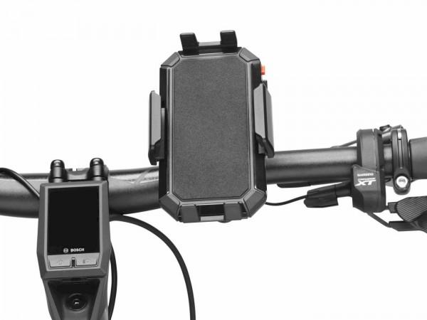 B+M Universal-Cockpitadapter