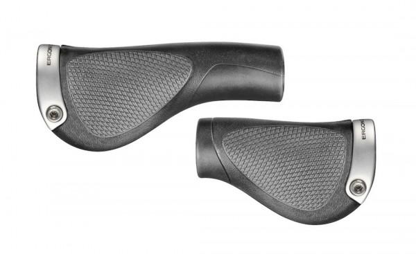 Ergon Griff GP1-L für Rohloff/Nexus®
