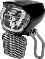 MATRIX LED Scheinwerfer 30 LUX FL28 Standlicht und Sensor