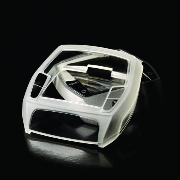 Display Cover für Bosch Intuvia transparent