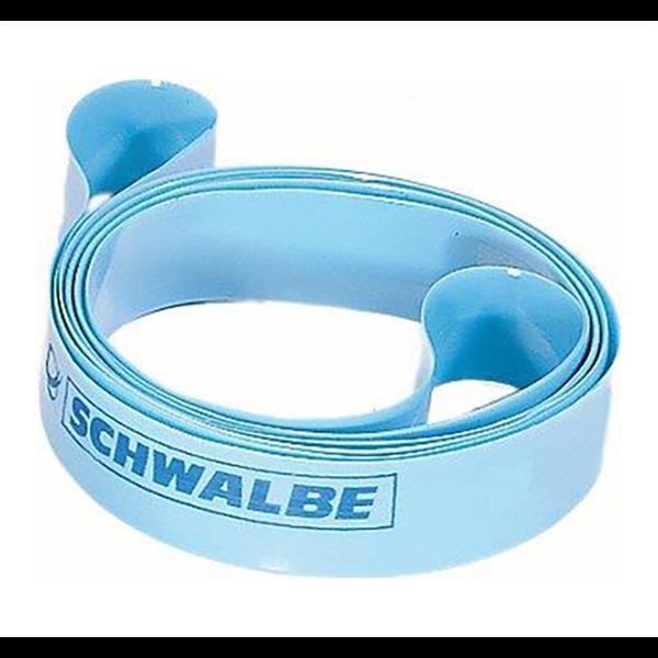 Schwalbe Super HP Felgenband 24 Zoll 20-507