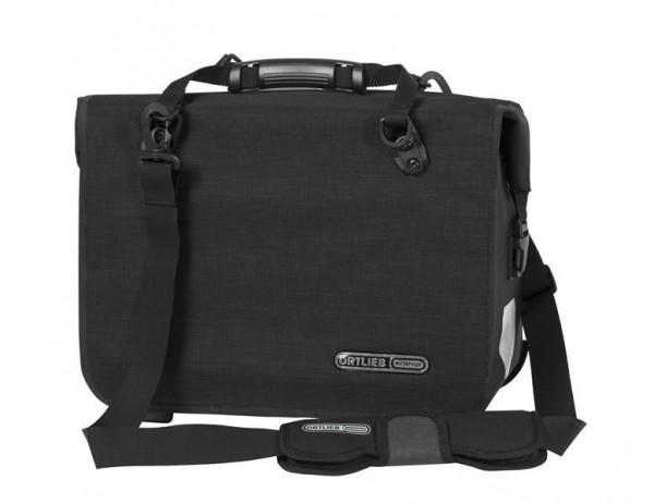 Ortlieb Office Bag QL 2.1