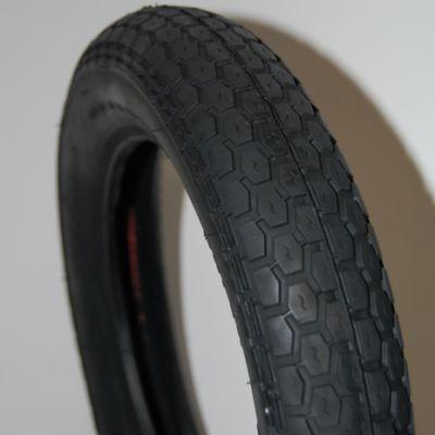 Reifen 62-203 verstärkter Block