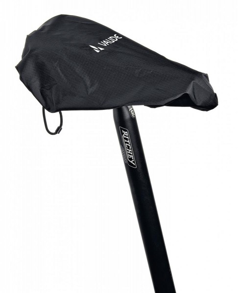 Vaude Regenschutz Sattel - Raincover for Saddles