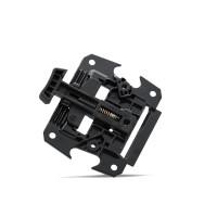 Bosch Montageplatte Nyon (BUI350)