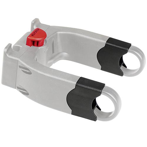 KLICKfix Distanzset E 25 mm für Bosch