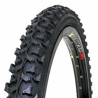 Kenda Fahrrad Reifen MTB 50-507 24 Zoll - 24 x 1.95