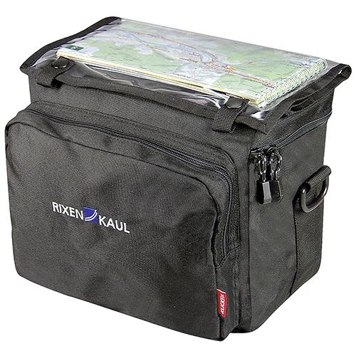 KLICKfix Daypack Box - Lenkertasche
