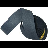 Lenkerband Kork schwarz