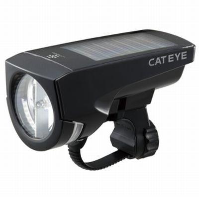 Cat Eye Batterie Scheinwerfer HL-EL 030G Econom Hybrid