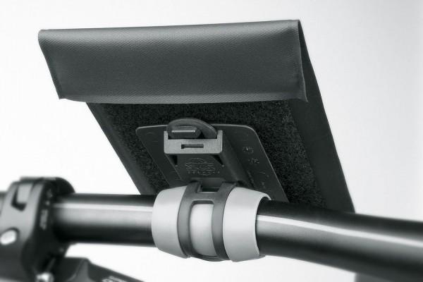 SKS Smartphonehalter Smartboy inkl. Schutzhülle schwarz