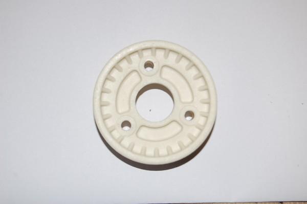 Puky Bremskörper für Trommelbremse