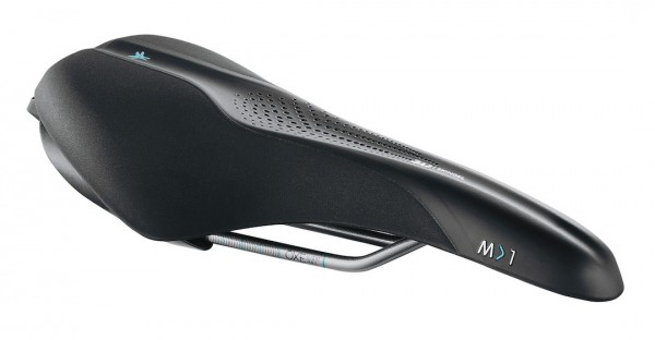 Selle Royal Scientia Trekking Sattel M1 Moderate 60° small < 11 cm Unisex Modell M1