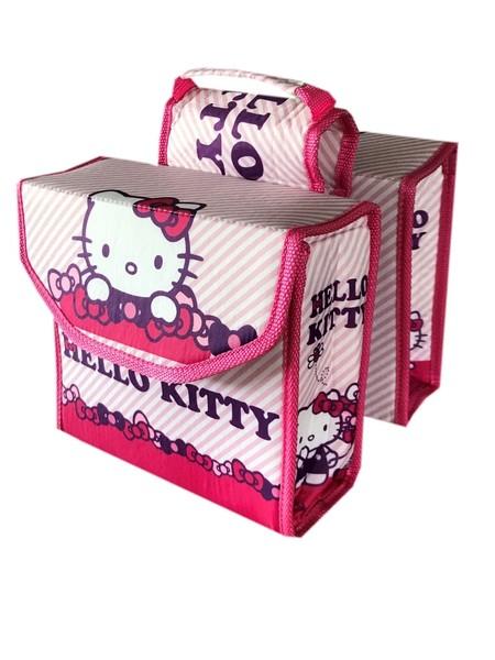 Hello Kitty Packtasche für Kids
