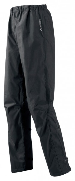Vaude Men's Fluid Pants II