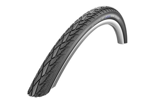 Schwalbe Silento Reflex Reifen 47-559