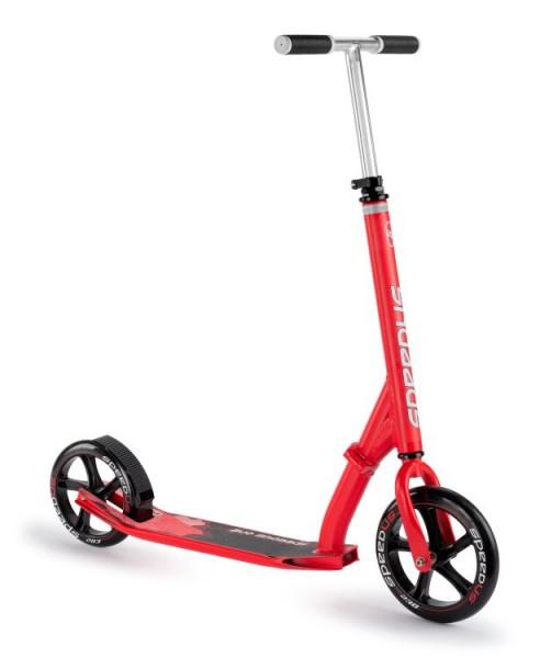 Puky Roller Speedus One
