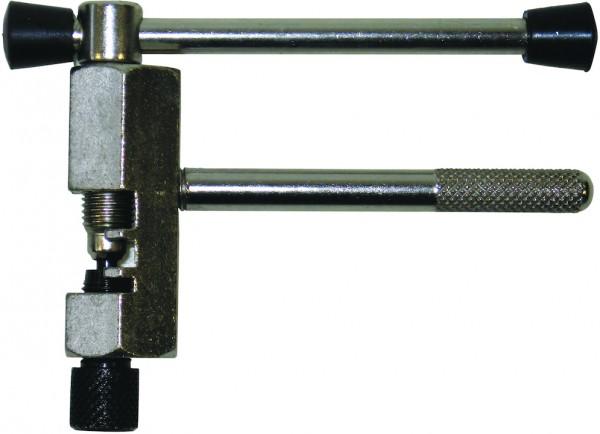 Kettennietentferner - Nietwerkzeug - Kettennietdrücker