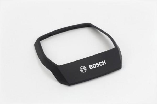 Bosch Design-Maske für Performance Anthrazit