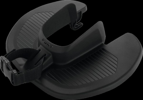 Puky Fußstütze Dreirad DF-1