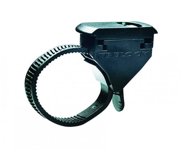 TRELOCK Scheinwerferhalter ZL 800 Variotex