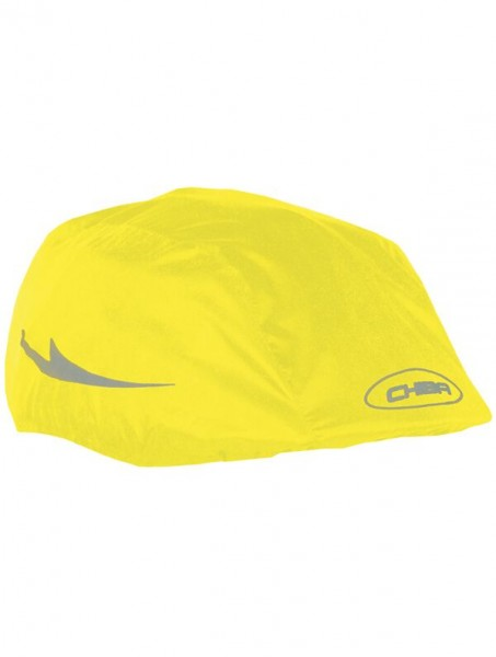 Helmet Raincover Pro