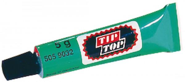 REMA TIP TOP Vulkanisierflüssigkeit Tube 5 Gramm