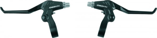 TAQ-33 Bremshebel BL3 für V-Brakes