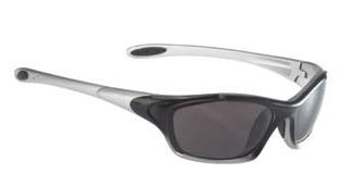 SWISS EYE Kinderbrille