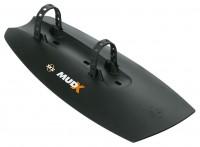 SKS Dirtboard Mud-X