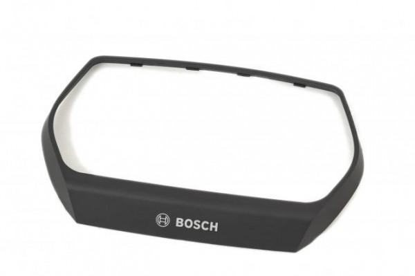 Bosch Design-Maske für Nyon, Anthrazit