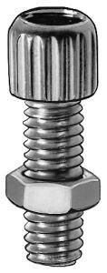 Kabelstellschraube für Bremse / Bremskabel
