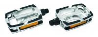 Matrix Trekking-/Comfort-/City Pedal PE37 Anti Slip