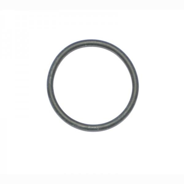 KED O-Ring für Quicksave System