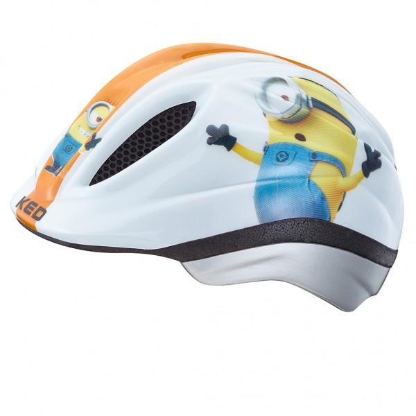 KED Helm Meggy Minion 52-58 cm