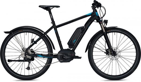 Morrison E-Bike MTB Cree 1 S