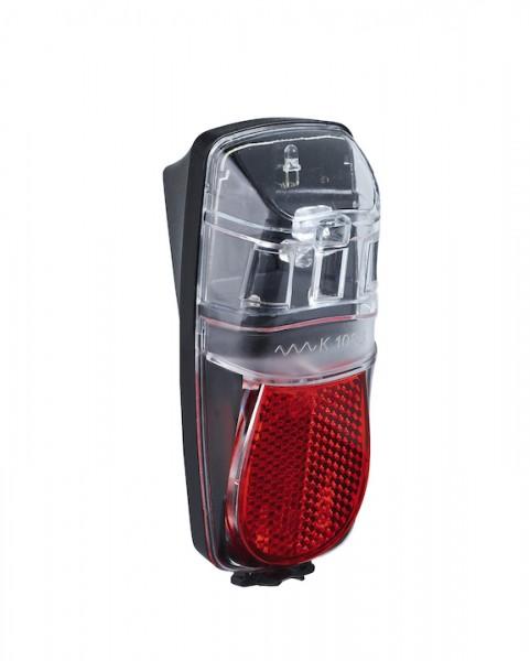 LED Standrücklicht RL14 für Schutzblech