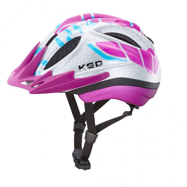 KED Helm Meggy K-Star
