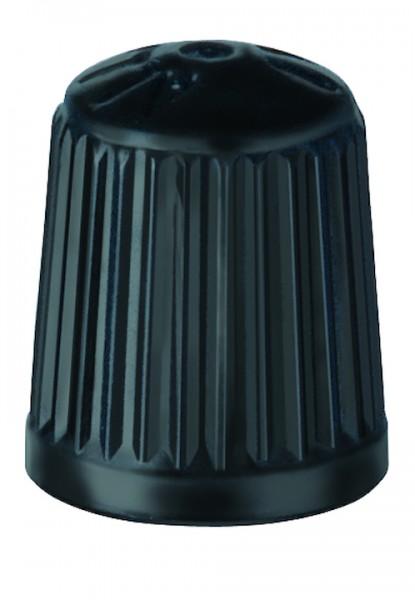 Staubkappe Dunlop Stück Ventilkappen