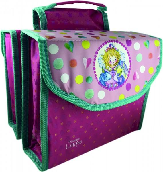 Lillifee Packtasche für Kids