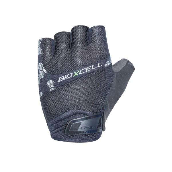 Chiba Handschuh BioXCell Pro