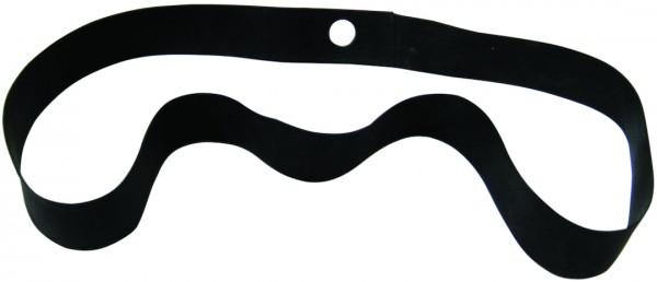Felgenband 26-28 Zoll 21 mm breit