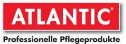 Atlantic Mineralölwerk GmbH