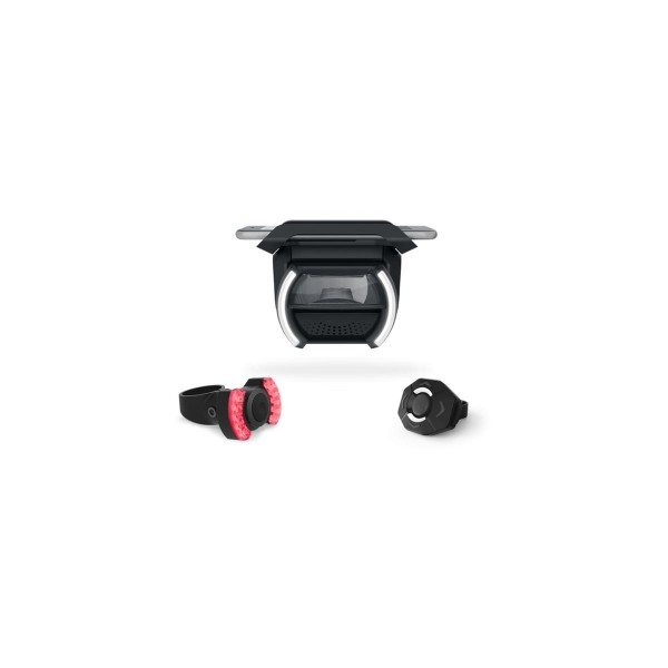 Kit COBI.Bike Plus Standard (StVZO) mit Universal Mount