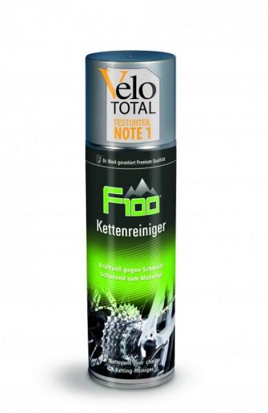 F100 Kettenreiniger 300 ml